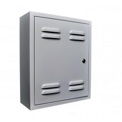 Obudowa metal. TPR-35 S (350x420x140)p /10''/