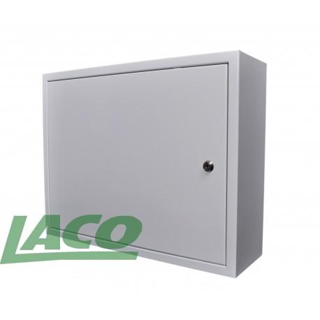 Obudowa metalowa TPR-5 (520x400x140)