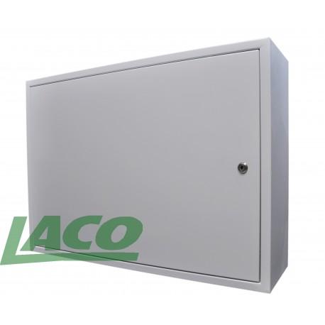 Obudowa metalowa TPR-8w (700x500x200)