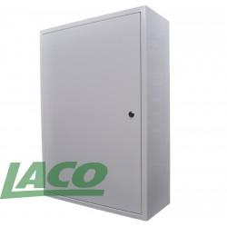 Obudowa metalowa TPR-8B/O (500x700x200) blacha montażowa